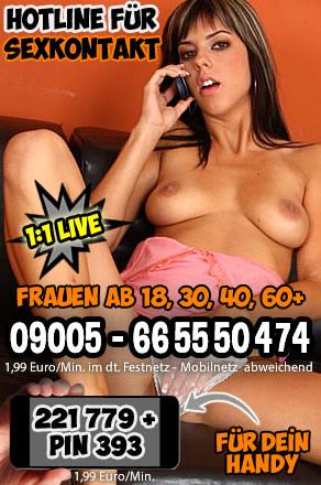 reife frauen zum ficken gesucht erotik chat deutschland