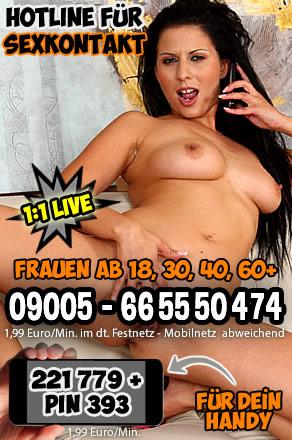 kontaktsuche kostenlos Pinneberg