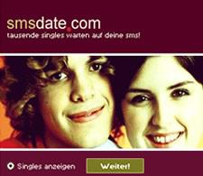 chat kostenlos online Ludwigsburg